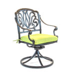 504341-Hanamint-Biscayne-Dining-Swivel-Rocker-45-Cushion-1.jpg