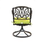 504341-Hanamint-Biscayne-Dining-Swivel-Rocker-Back-Cushion-1.jpg