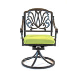 504341-Hanamint-Biscayne-Dining-Swivel-Rocker-Front-Cushion-1.jpg