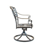 504341-Hanamint-Biscayne-Dining-Swivel-Rocker-Side-Naked-1.jpg