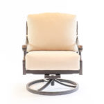504418-Hanamint-Biscayne-Club-Swivel-Rocker-Front-1-1.jpg