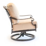 504418-Hanamint-Biscayne-Club-Swivel-Rocker-Side-1-1.jpg