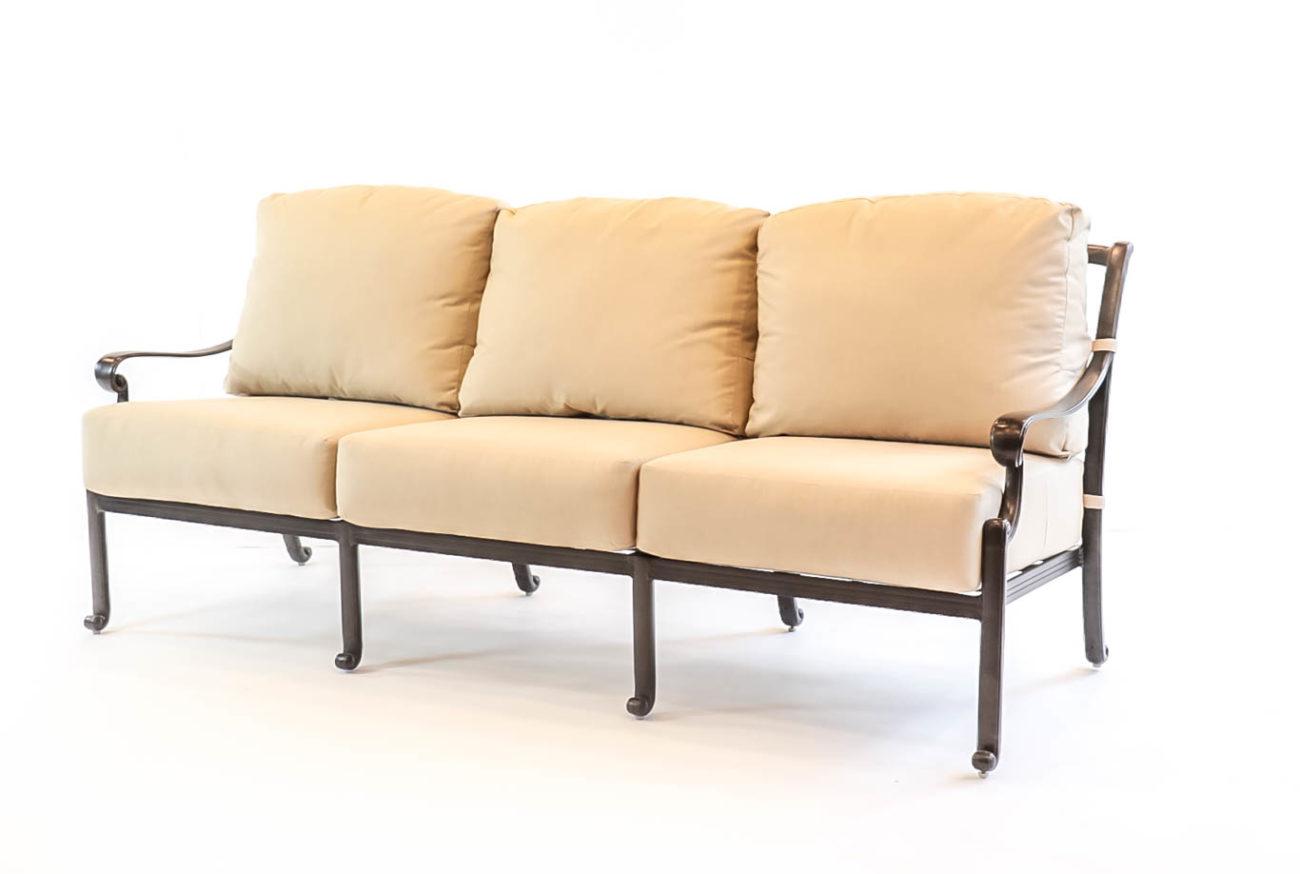 504433-Hanamint-Biscayne-Sofa-45-1-1.jpg