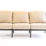504433-Hanamint-Biscayne-Sofa-Front-1-1.jpg