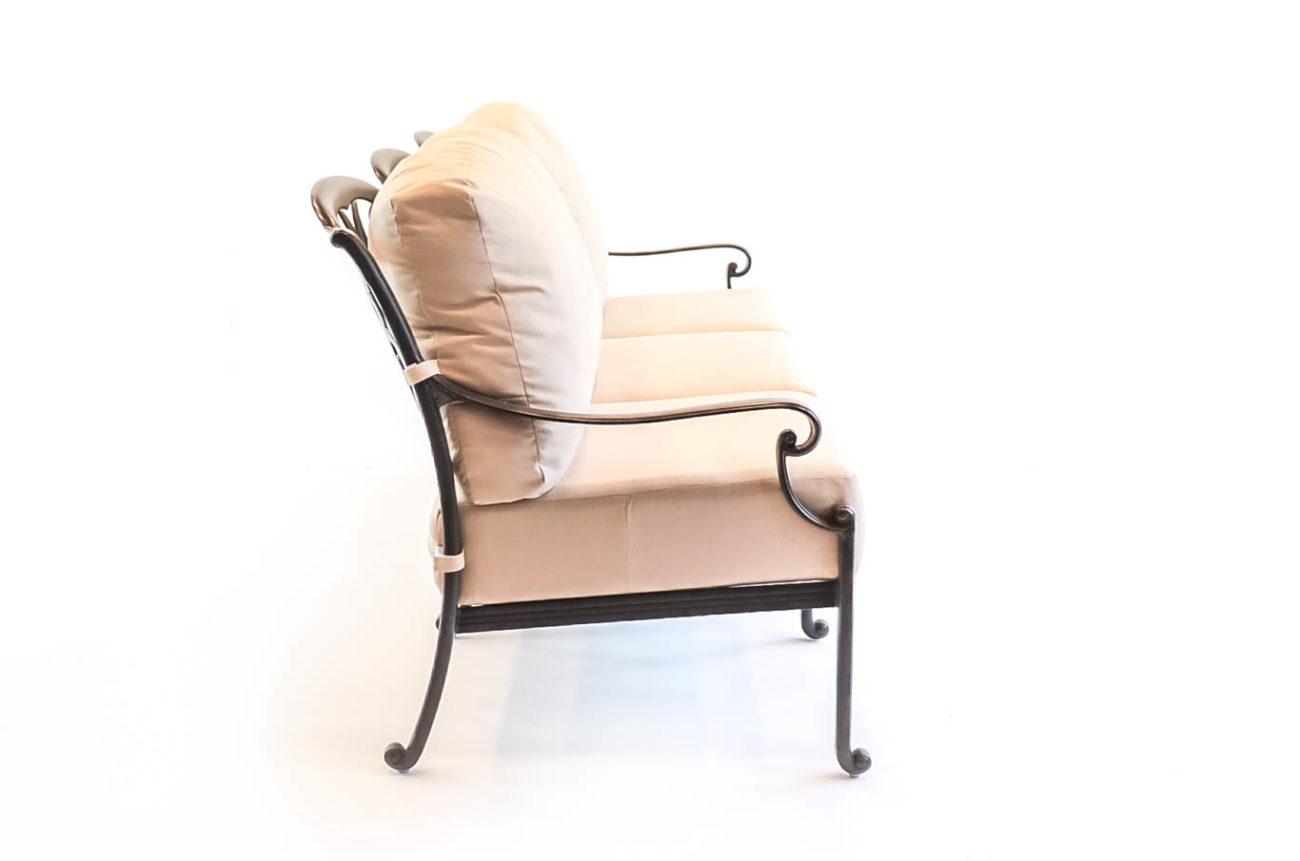 504433-Hanamint-Biscayne-Sofa-Side-1.jpg
