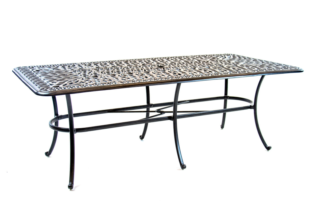 504827-Hanamint-Biscayne-42-Inch-x-84-Inch-Dining-Table-45-1-1.jpg