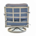 583418-Hanamint-Hudson-Club-Swivel-Rocker-Spectrum-Indigo-Cushion-Back.jpg