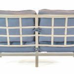 583423-Hanamint-Hudson-Loveseat-Spectrum-Indigo-Cushion-Back.jpg