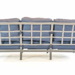 583433-Hanamint-Hudson-Sofa-Spectrum-Indigo-Cushion-Back-.jpg