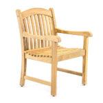 7001415014-ScanCom-Sumbawa-Teak-Sumbawa-Armchair-Naked-45-1.jpg