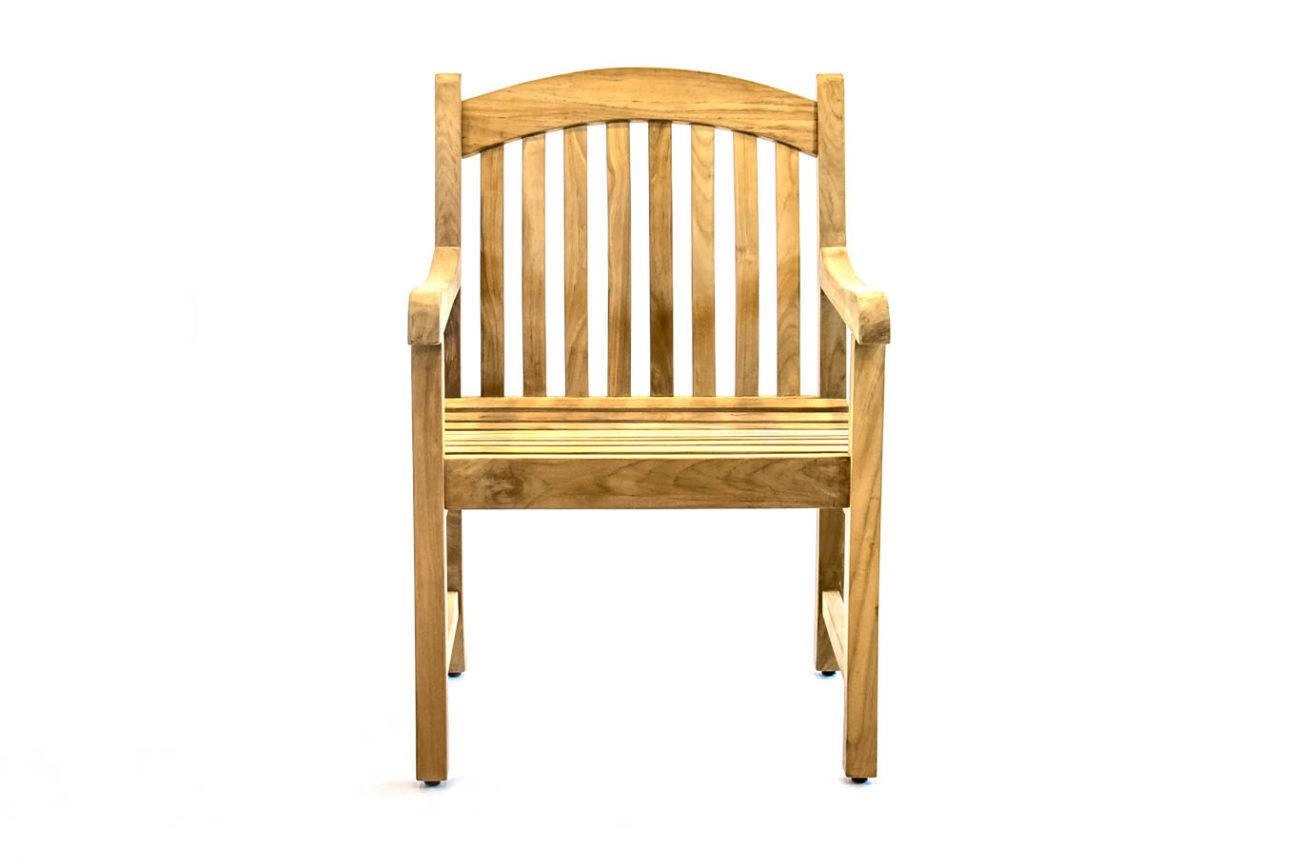 7001415014-ScanCom-Sumbawa-Teak-Sumbawa-Armchair-Naked-Front-1.jpg