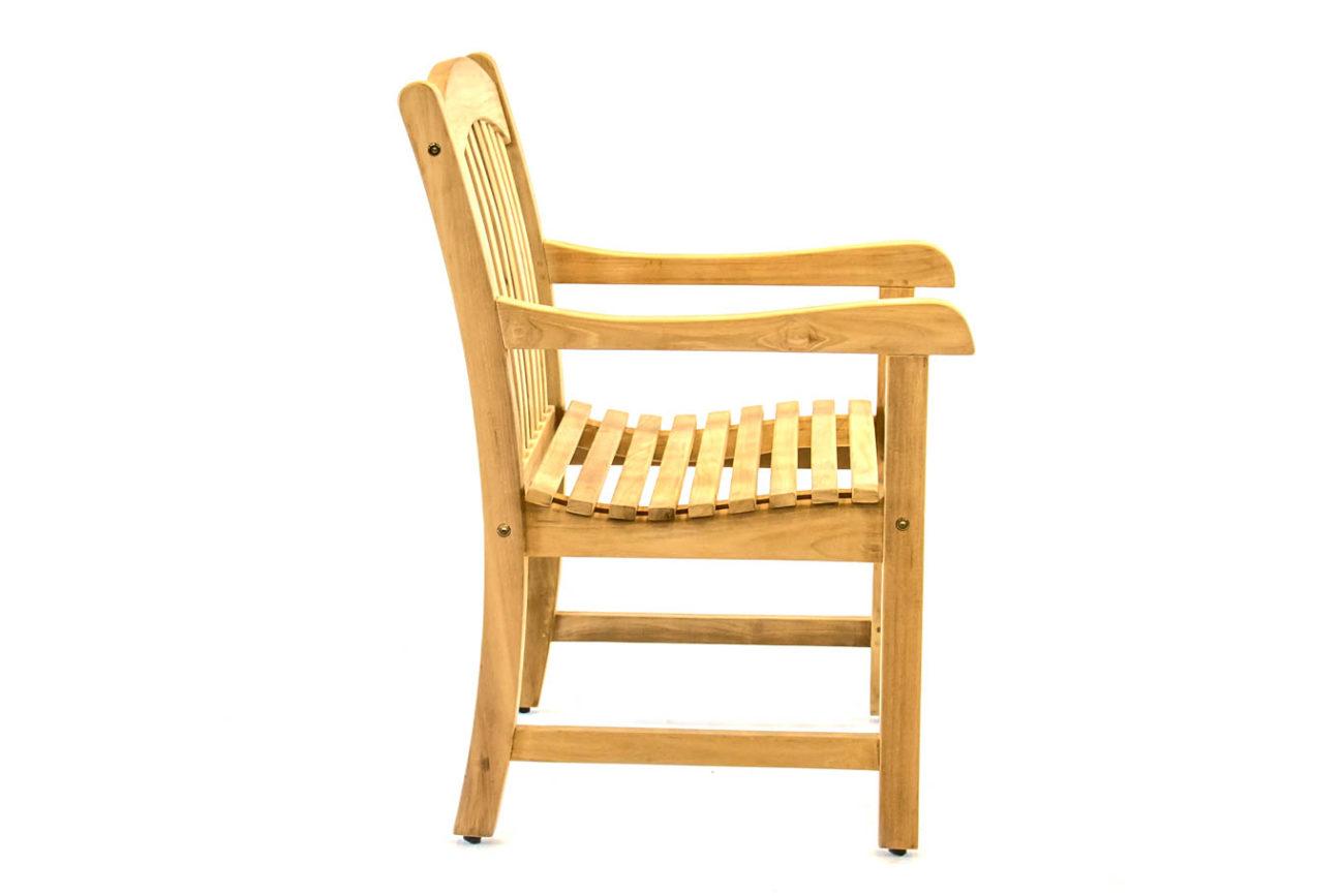 7001415014-ScanCom-Sumbawa-Teak-Sumbawa-Armchair-Naked-Side-1.jpg