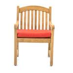 7001415014-ScanCom-Sumbawa-Teak-Sumbawa-Armchair-Red-Front-1.jpg