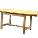 7006715067-ScanCom-Kalimantan-Teak-Kalimantan-Extension-67-87-Oval-Table-45-Extended-1.jpg