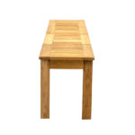 7058600001-ScanCom-Jambi-Teak-Jambi-Bench-15×71-Side-1.jpg
