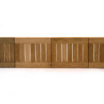7058600001-ScanCom-Jambi-Teak-Jambi-Bench-15×71-Top-1.jpg