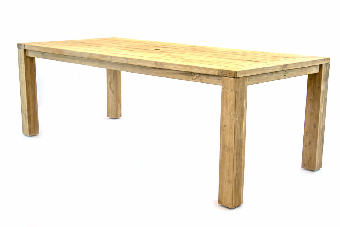 7083600001-ScanCom-Jambi-Reclaimed-Teak-Jambi-Rectangle-Table-87×39-45-1.jpg