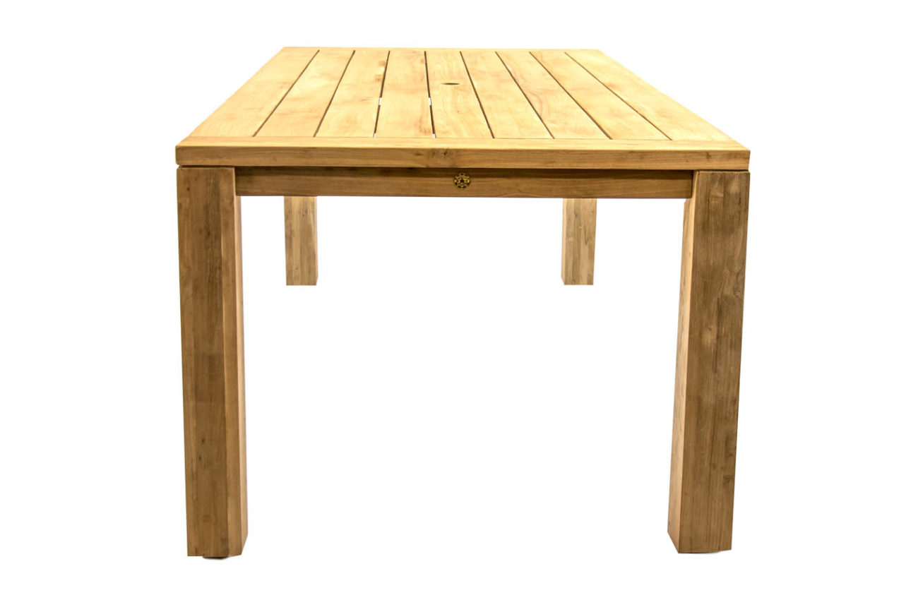 7083600001-ScanCom-Jambi-Reclaimed-Teak-Jambi-Rectangle-Table-87×39-Side-1.jpg