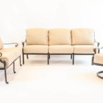 Hanamint-Biscanye-3-Piece-Deep-Seating-Set-Sofa-Loveseat-Club-Swivel-Rocker-.jpg