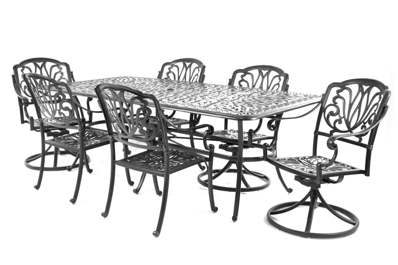 Hanamint-Biscayne-42-inch-x-84-inch-7-Piece-Dining-Set-Naked-1.jpg