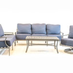 Hanamint-Hudson-5-Piece-Set-Sofa-Loveseat-Club-Swivel-Coffee-Table-End-Table-Spectrum-Indigo-Cushion-1.jpg