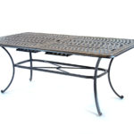 Hanamint-Mayfair-42-Inch-x-76-Inch-Extension-Dining-Table-45-1.jpg