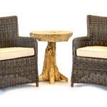 Scancom-3-Piece-Bistro-Set-Blora-Stump-Table-Large-Amola-Carver-Easy-Chair-1-1.jpg