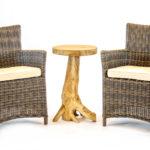 Scancom-3-Piece-Bistro-Set-Blora-Stump-Table-Medium-Kolanta-Carver-Easy-Chair-1-1.jpg