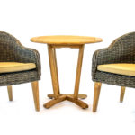 Scancom-3-Piece-Bistro-Set-Madura-31-inch-Table-Guam-Carver-Easy-Chair-1.jpg
