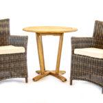 Scancom-3-Piece-Bistro-Set-Madura-31-inch-Table-Kolanta-Carver-Easy-Chair-1-1.jpg