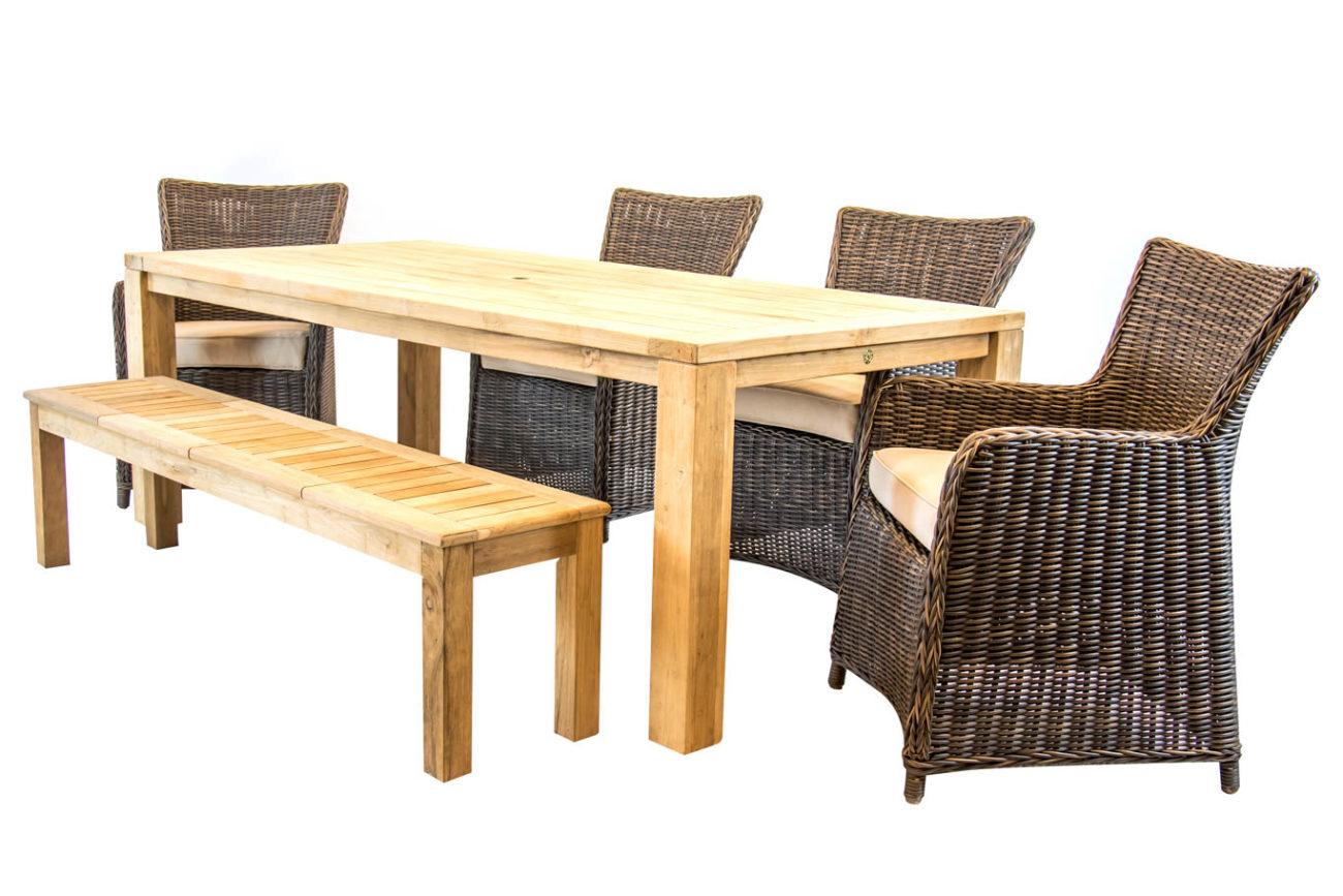 Scancom-Jambi-6-Piece-Dining-Set-15×71-Bench-Amola-Carver-Easy-Chair-1.jpg