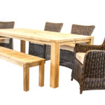 Scancom-Jambi-6-Piece-Dining-Set-15×71-Bench-Amola-Carver-Easy-Chair-1.jpg