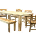 Scancom-Jambi-6-Piece-Dining-Set-15×71-Bench-Sumbawa-Dining-Chair-1.jpg