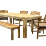 Scancom-Jambi-6-Piece-Dining-Set-15×71-Bench-Sumbawa-Dining-Chair-Beige-Cushion-1.jpg