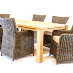 Scancom-Jambi-7-Piece-Dining-Set-Amola-Carver-Easy-Chair-1.jpg