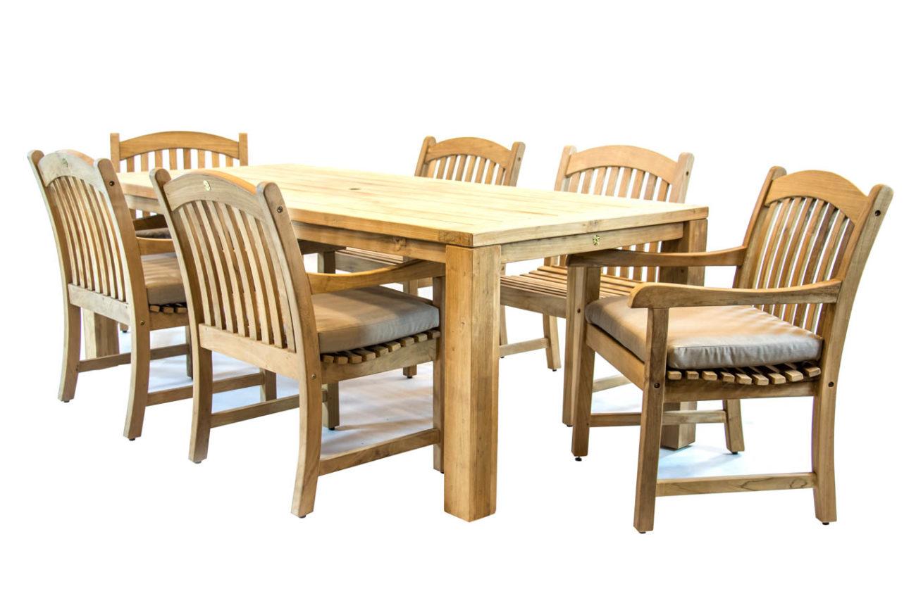 Scancom-Jambi-7-Piece-Dining-Set-Sumbawa-Dining-Chair-Beige-Cushion-1-1.jpg