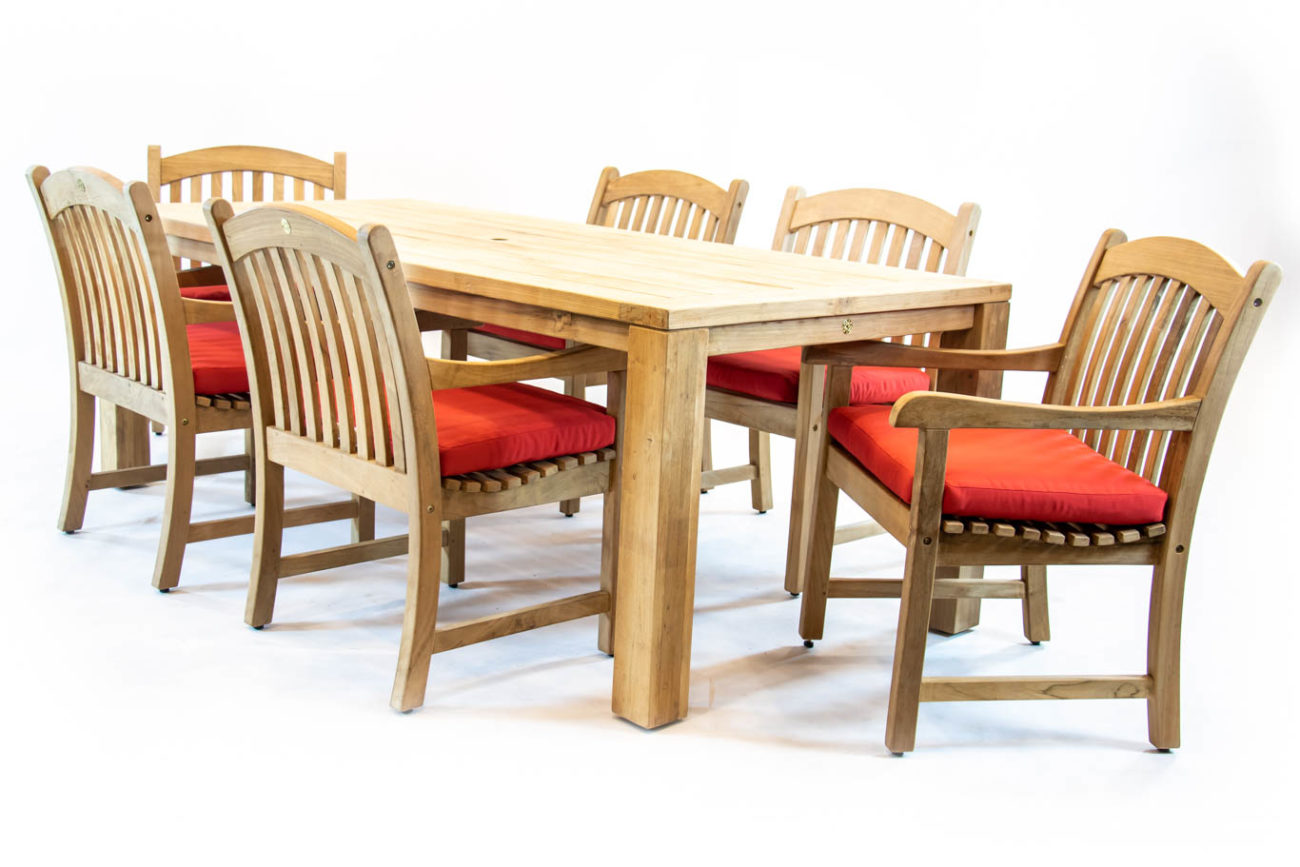 Scancom-Jambi-7-Piece-Dining-Set-Sumbawa-Dining-Chair-Red-Cushion-1-1.jpg
