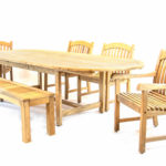 Scancom-Kalimantan-6-Piece-Set-87-118-Double-Extension-Table-Jambi-15-inch-x-71-inch-Bench-Sumbawa-Dining-Chair-Leaf-Opened-2.jpg