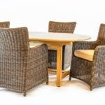 Scancom-Kalimantan-67-87-Extension-Table-5-Piece-Set-Amola-Carver-Easy-Chair-1.jpg