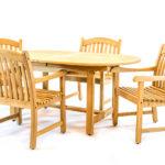 Scancom-Kalimantan-67-87-Extension-Table-5-Piece-Set-Sumbawa-Dining-Chair-1.jpg