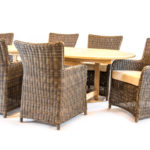 Scancom-Kalimantan-67-87-Extension-Table-7-Piece-Set-Amola-Carver-Easy-Chair-1.jpg
