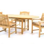 Scancom-Kalimantan-67-87-Single-Extension-5-Piece-Oval-Dining-Set-Heather-Beige-Cushion-2.jpg