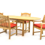 Scancom-Kalimantan-67-87-Single-Extension-5-Piece-Oval-Dining-Set-Red-Cushion-1.jpg