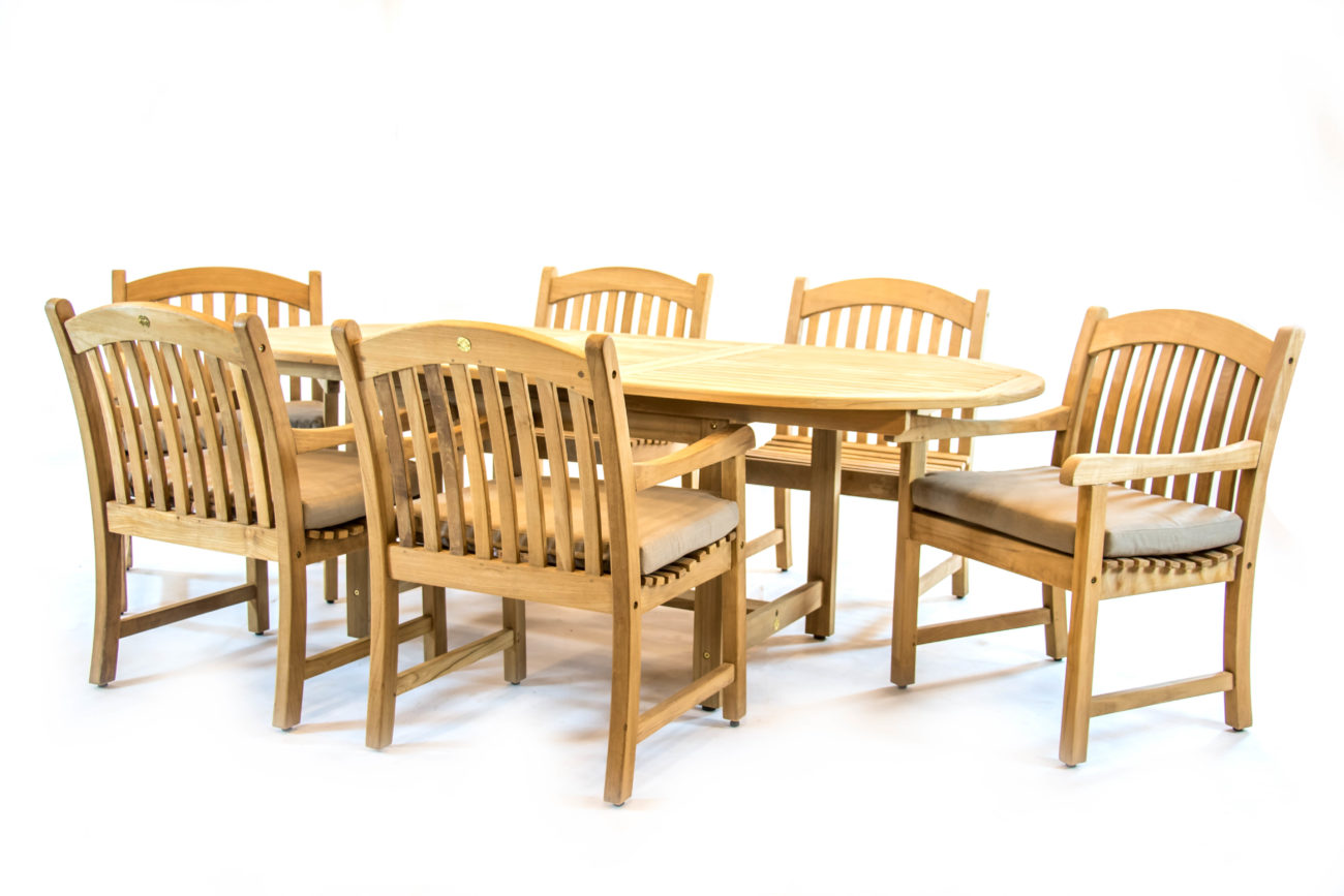 Scancom-Kalimantan-67-87-Single-Extension-7-Piece-Oval-Dining-Set-Heather-Beige-Cushion-2.jpg