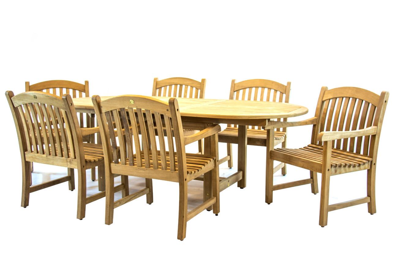 Scancom-Kalimantan-67-87-Single-Extension-7-Piece-Oval-Dining-Set-Naked-1.jpg
