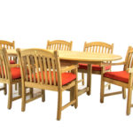 Scancom-Kalimantan-67-87-Single-Extension-7-Piece-Oval-Dining-Set-Red-Cushion-1.jpg