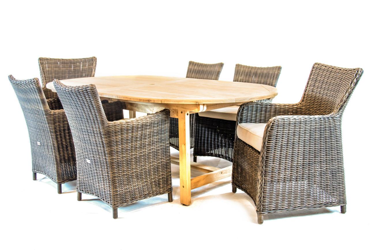 Scancom-Kalimantan-7-Piece-Set-87-118-Double-Extension-Amola-Carver-Easy-Chair-1-2.jpg