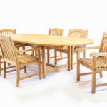 Scancom-Kalimantan-7-Piece-Set-87-118-Double-Extension-Table-Sumbawa-Dining-Chair-Leaf-Opened-2.jpg