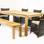 Scancom-Rinjani-6-Piece-Set-39×79-Dining-Table-15-inch-x-71-inch-Dining-Bech-Amola-Carver-Easy-Chair-1-1.jpg