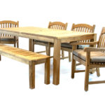 Scancom-Rinjani-6-Piece-Set-39×79-Dining-Table-15-inch-x-71-inch-Dining-Bench-Sumbawa-Dining-Chair-Beige-Cushion-1-1.jpg